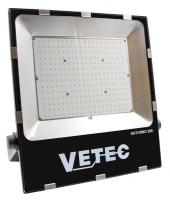 Vetec Bouwlamp LED 200 Watt
