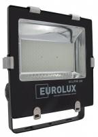 Eurolux Bouwlamp LED 200 Watt